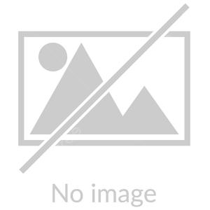 http://www.2o0.ir/nomoneh-soal-joghrafia-dahom10-4-b1.html